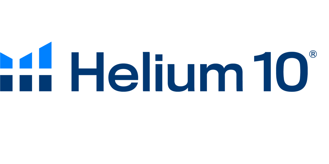 Best Amazon Seller Tools – Helium 10
