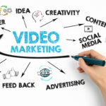 Quickly and Easily Create Stunning Videos with Vidnami